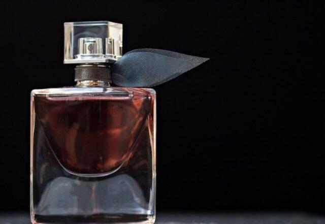 perfumy damskie o świeżym zapachu