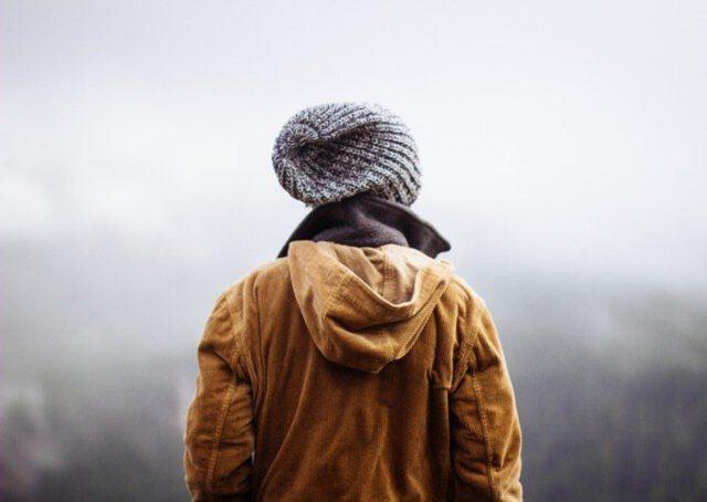 modne czapki 2019