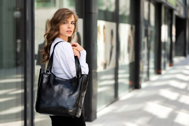 Gdzie kupić fajne torebki na prezenty?